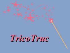 Les Trucs et Astuces du Tricot