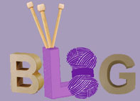 Blog de Tricot