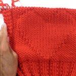 Cours pour apprendre à tricoter