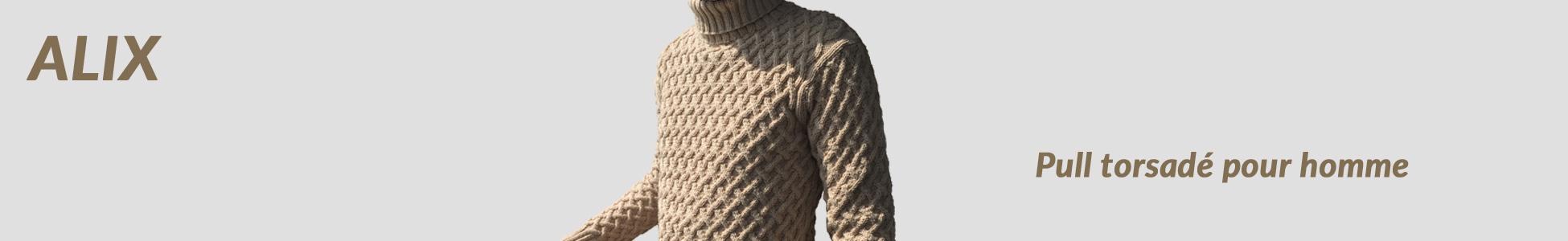 Les fiches tricot de Joueuse de Pelotes